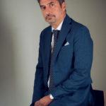 Luciano Zagarrigo
