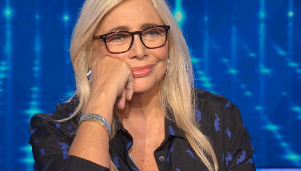 Sanremo 2020: mara venier tra le co-conduttrici donne di Sanremo 2020