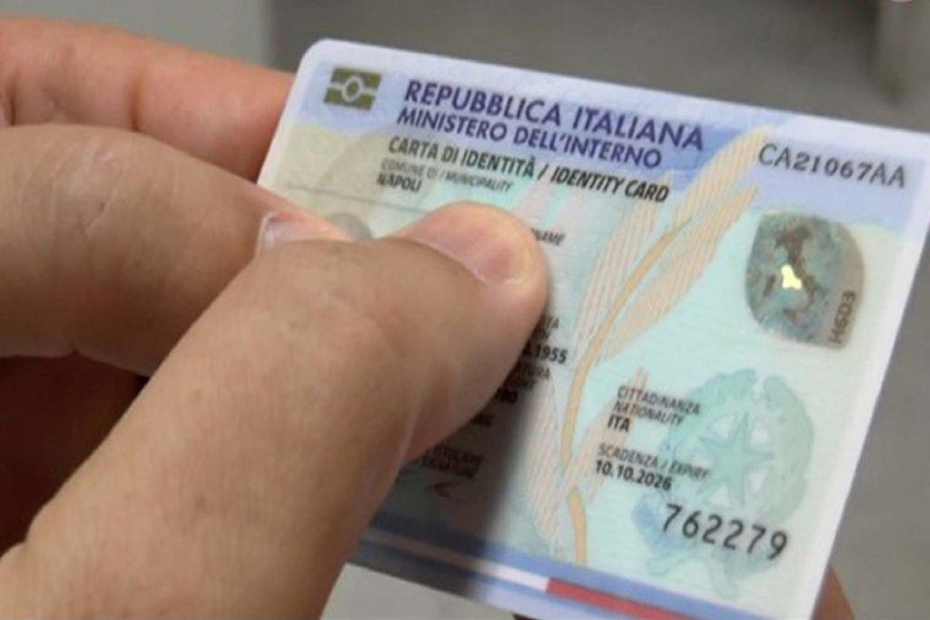 Coronavirus documenti in scadenza tutte le proroghe del Decreto Cura Italia una patente in primo piano