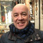 Paolo Balocco