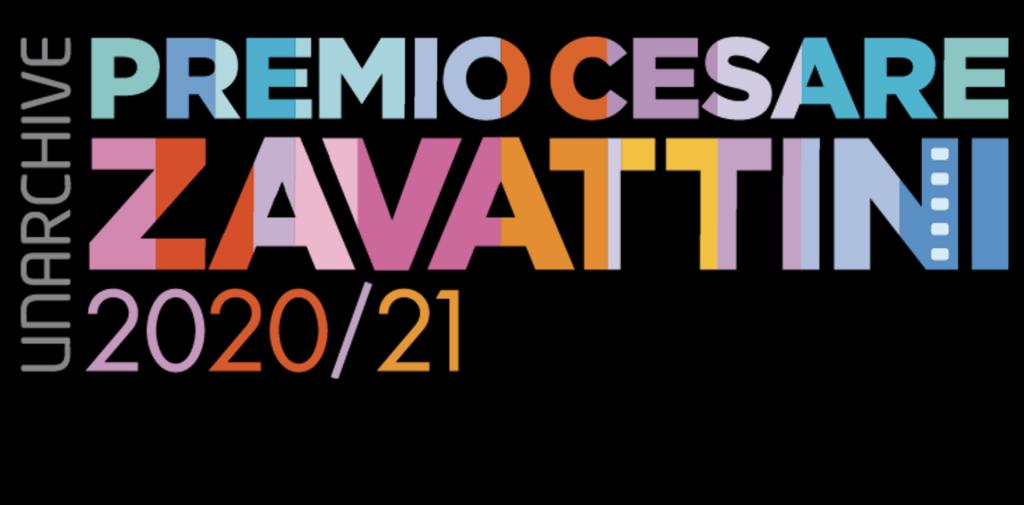 Premio Zavattini 2020