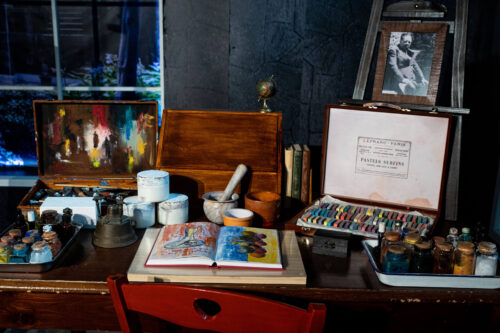 Frida Kahlo il caos dentro. La mostra che da ottobre emozionerà Milano