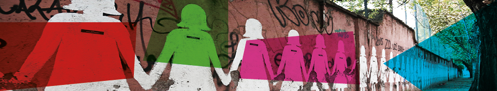Violenza domestica e di genere durante il lockdown: i dati