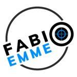 Fabio Emme