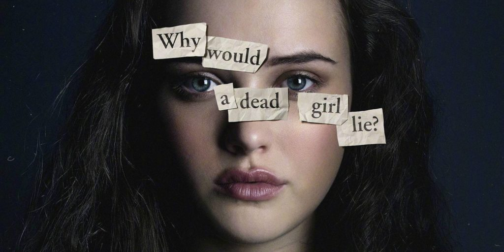 Suicidio adolescenziale: il grido nel silenzio dei minori.