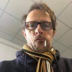 Mauro Saglietti