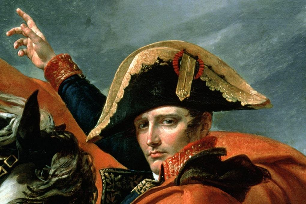 Napoleone e l'Elba, le celebrazioni del Bicentenario