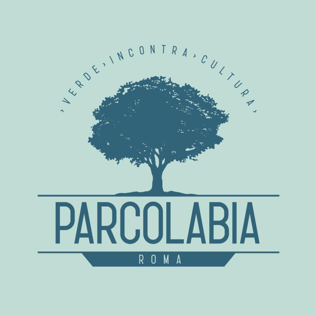 Parco Labia il logo